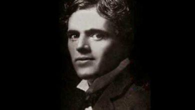 Rudolph Fentz