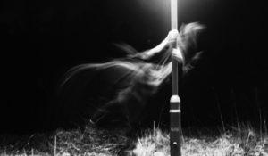 fantoma din circalau