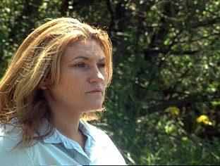 Lydia Fairchild